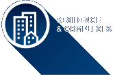 Residences & Complexes