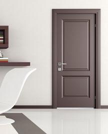 Room Internal Doors