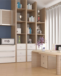 Room & Office Furniture Fittings