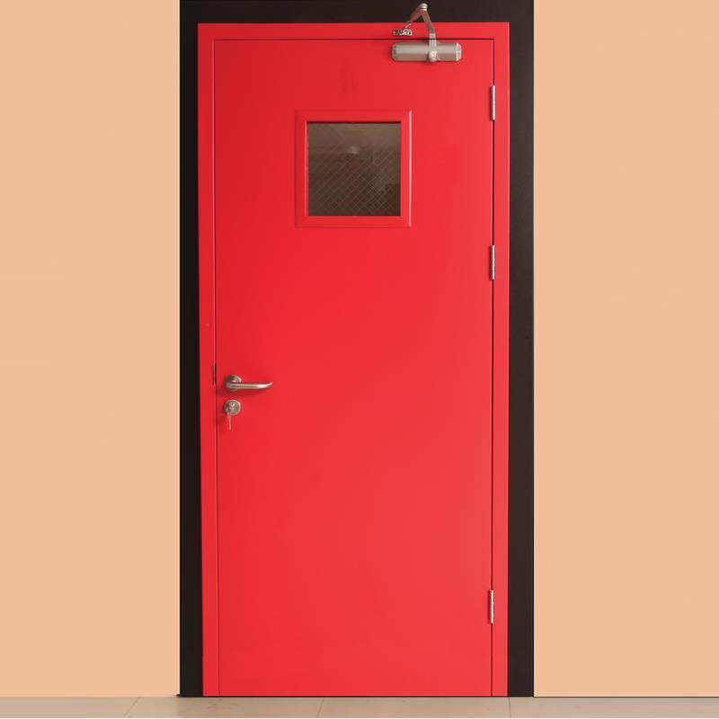 Fire Doors & Fire Exit DoorsFire Exit Doors Pezcame.Com