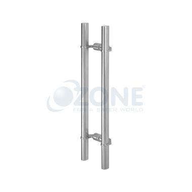 glass door handles. Glass Door Handles