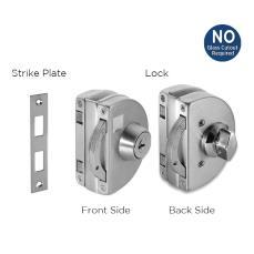Patch Locks