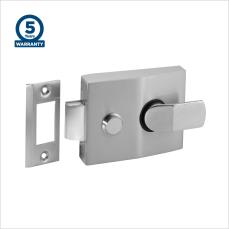 Mini Latch - night latch locks