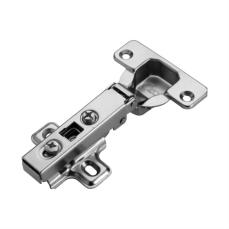 Clip On Standard Hinge