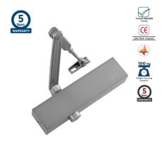 Overhead Door Closer