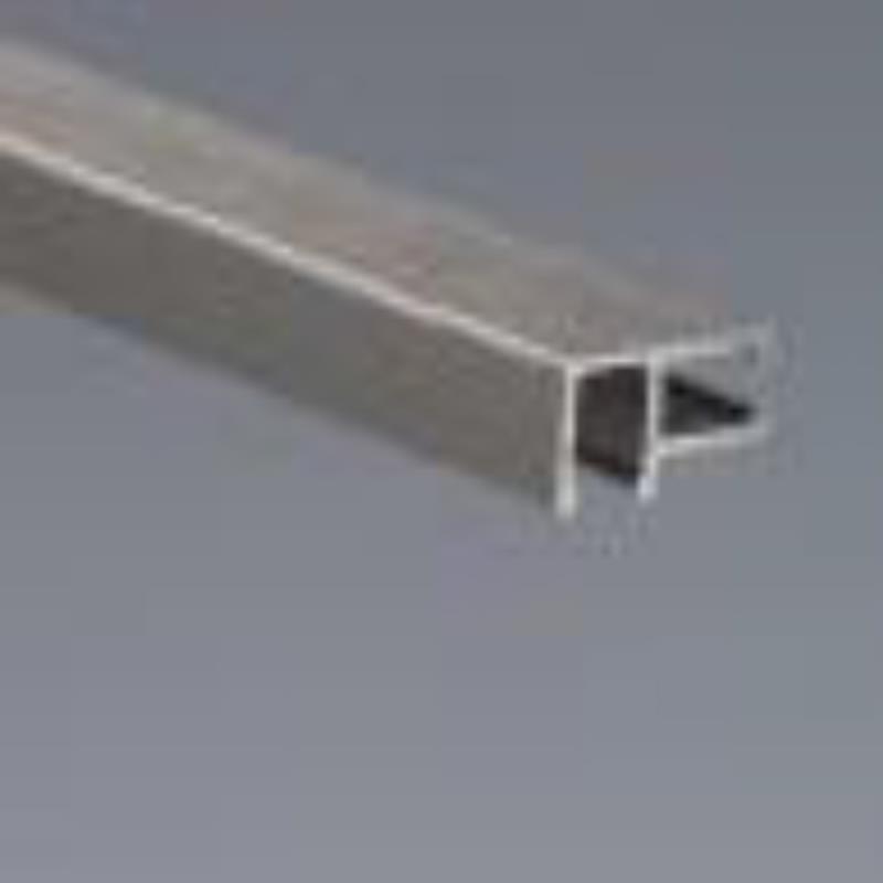 Clear Line Railing,OZRCL-125X75,