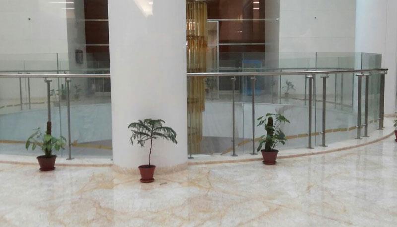 ONGC Mumbai