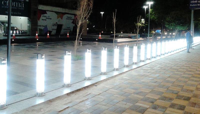 Unity Mall