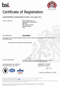 Environmental-Management-System-ISO-140012015